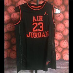 Other - Youth Jordan jerseys